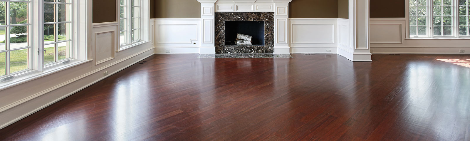 Wood Floor Specialists Images